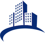 Detailed Services, Inc.